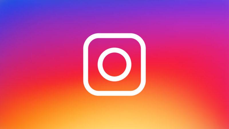 19 Instagram Marketing Strategies that Work