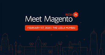 Cloudways Sponsors Meet Magento India 2020 - First Major Event of the Year