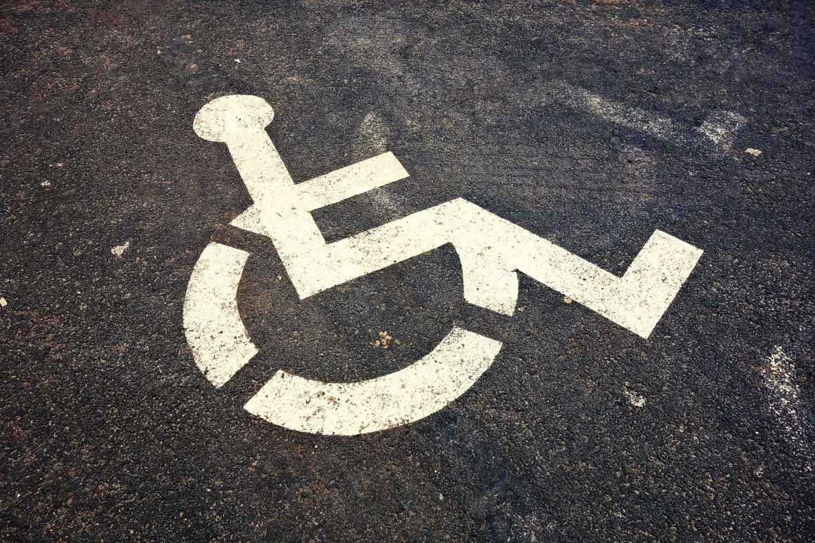 How to Fine-Tune Your Existing WordPress Website for Accessibility • WPShout
