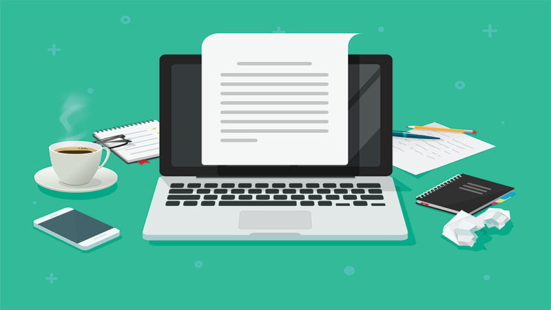 5 Scripts for Firing Short Term and Long Term Freelance Clients