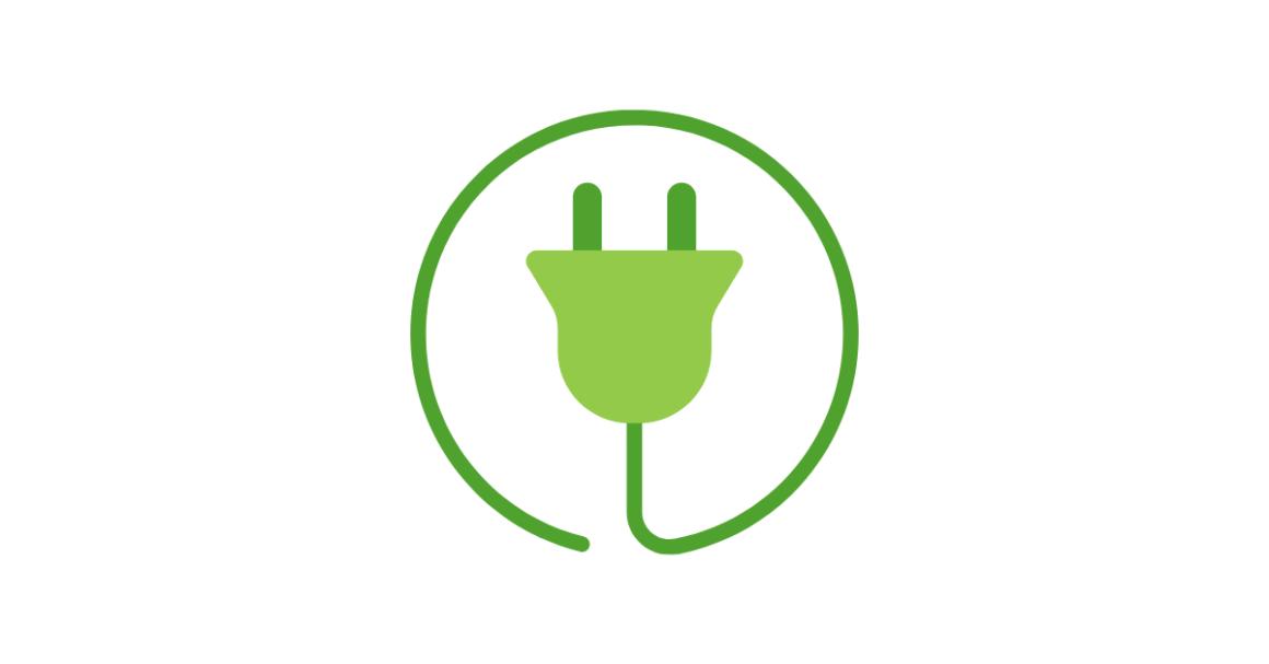 WordPress Plugin Roundup - February 2020
