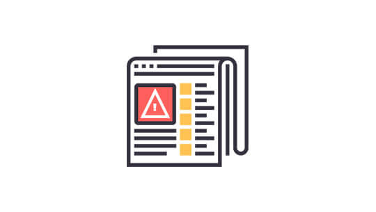 WordPress Vulnerability Roundup: February 2020, Part 1