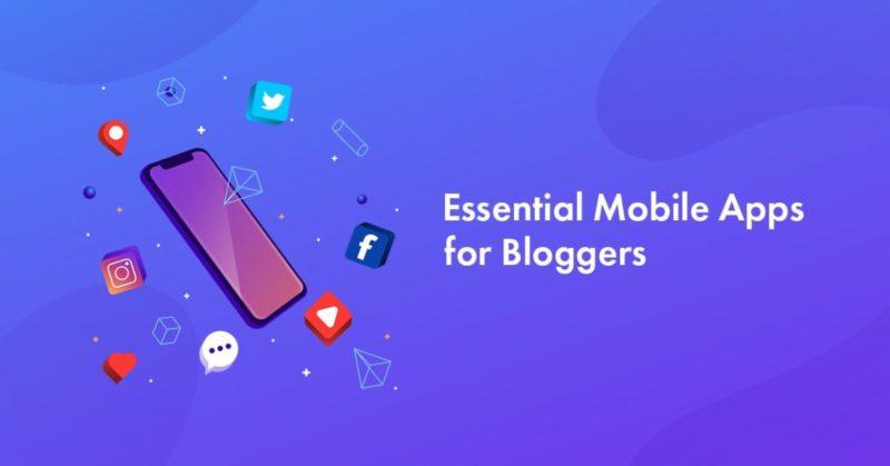 BloggersPassion