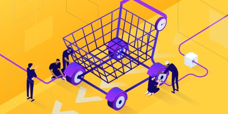 23 Best WooCommerce Plugins to Improve Your Store's Functionality