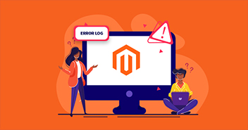 Magento Logs: A Better Way To Understand Your Application And Take Better Decisions