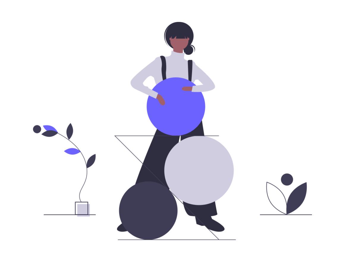 WordPress Plugin Roundup - March 2020