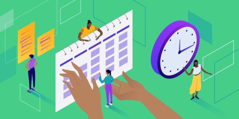15 Best WordPress Events Plugin for Better Event Management (Calendars, Ticketing, RSVPs)