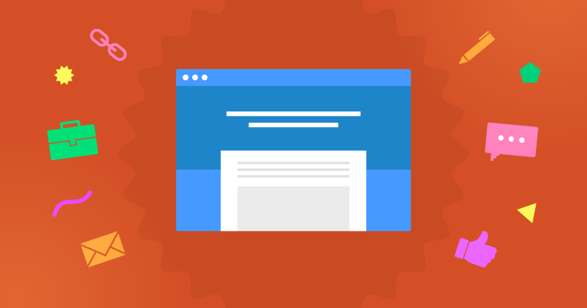 Off-Page SEO: The Definitive Guide