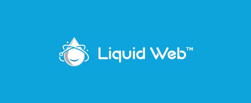 Liquid Web Review: Managed WordPress Hosting That's Worth It