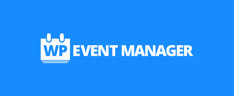 WP Event Manager Review: Your Ultimate (Free) Event Manager Plugin?