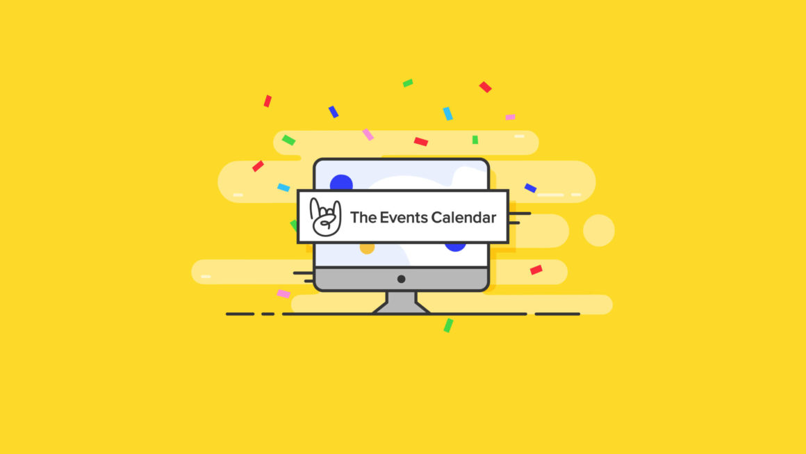 The Events Calendar Plugin is Joining the Liquid Web Family