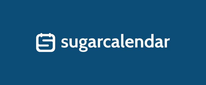 Sugar Calendar Review: Best WordPress Event Plugin? (2021)