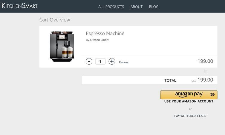 3 Amazon Pay WooCommerce Plugins