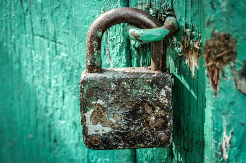 Gutenberg 11.6 Introduces New API for Locking Blocks