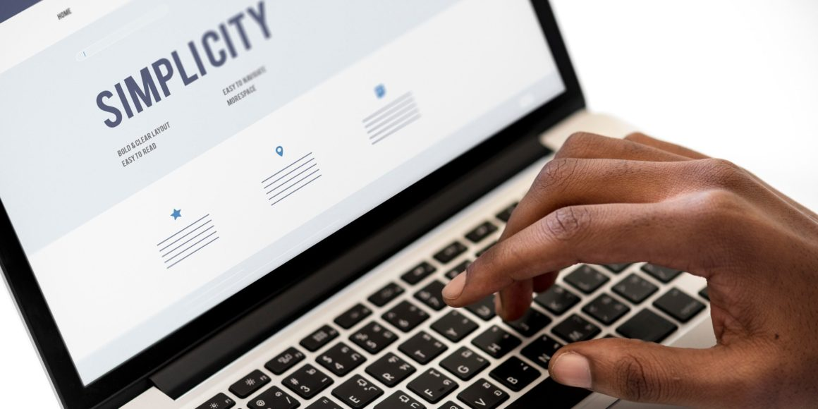 Learn WordPress Development: The Basic Course
