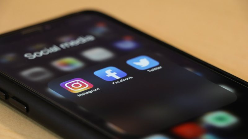 Top 5 Social Media Management Tools: Connect Your Social Media Platforms With Your Business and Watch It Grow - WP Pluginsify