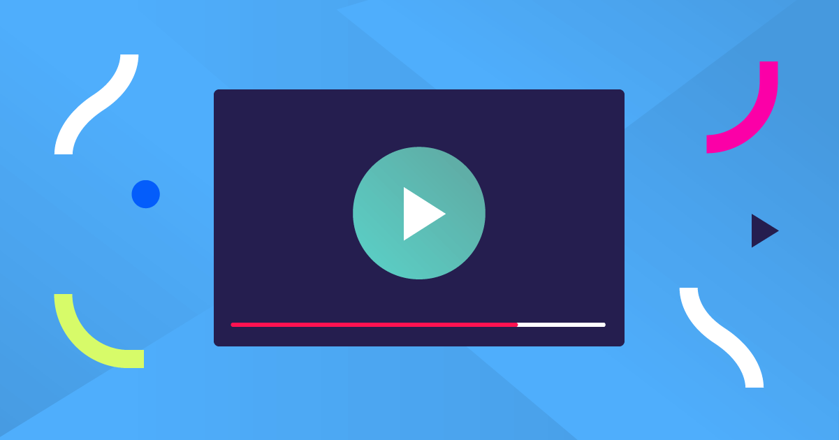 Video Marketing: The Definitive Guide (2021)